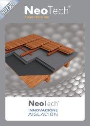 NeoTech® - Grupo Estisol