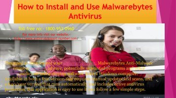 Do you know Five free tools to keep protection your Windows PC running malware-free.