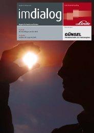 Download - Günsel Leipzig und Sachsen