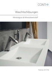 CONTI_Waschtischlösungen_2017