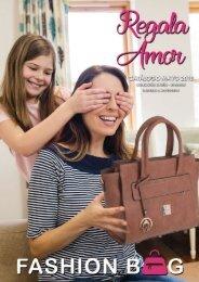 Fashion Bag - Mayo 18