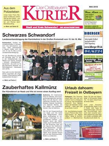 Ostbayern-Kurier_Mai2018_NORD-web