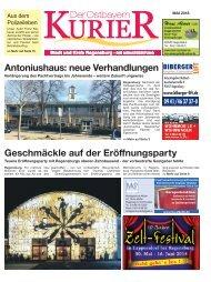 Ostbayern-Kurier_Mai2018_SUED_web