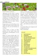 wir18-2 - Page 2