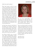 wir18-2 - Page 3