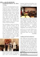 wir18-2 - Page 4