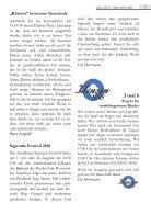 wir18-2 - Page 5