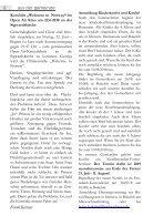 wir18-2 - Page 6