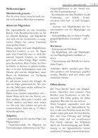 wir18-2 - Page 7