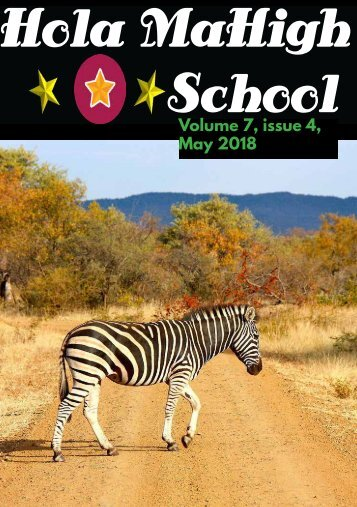 Hola MaHigh-School - May 2018 - email ready