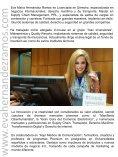 Píldoras sobre estiba. Norma EN 12642 L y XL_Eva Hernández Ramos - Page 3