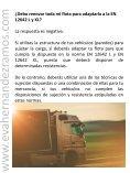 Píldoras sobre estiba. Norma EN 12642 L y XL_Eva Hernández Ramos - Page 4