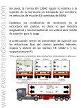 Píldoras sobre estiba. Norma EN 12642 L y XL_Eva Hernández Ramos - Page 5