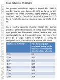 Píldoras sobre estiba. Norma EN 12642 L y XL_Eva Hernández Ramos - Page 7