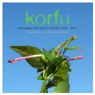 KORFU | TEIL 5