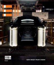 Eurobike magazine #18