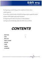 SAN - Page 2