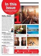 TimeOut Dubai May 09 2018 - Page 3