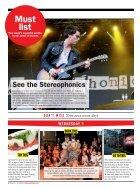 TimeOut Dubai May 09 2018 - Page 4