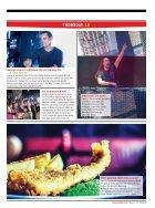 TimeOut Dubai May 09 2018 - Page 5