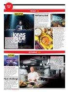 TimeOut Dubai May 09 2018 - Page 6