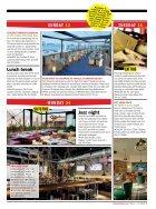 TimeOut Dubai May 09 2018 - Page 7