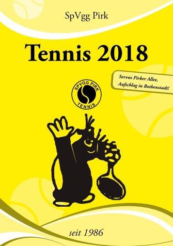 Tennisheft_2018
