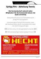 Tennisheft_2018 - Page 5