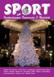 """Schönen Advent und """"Hair""""liche Weihnachten! - Gadderbaumer ..."""