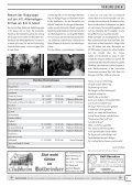 """Schönen Advent und """"Hair""""liche Weihnachten! - Gadderbaumer ... - Seite 5"""