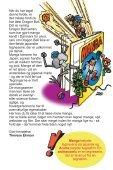 Manga mania - Page 2