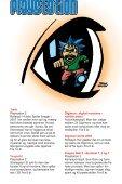 Manga mania - Page 6