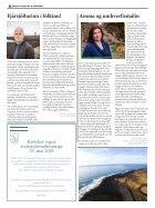 Bæjarlíf maí 2018 - Page 4