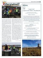 Bæjarlíf maí 2018 - Page 5