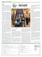 Bæjarlíf maí 2018 - Page 6