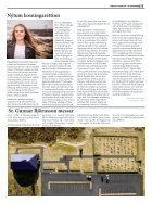 Bæjarlíf maí 2018 - Page 7