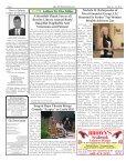 TTC_05_16_18_Vol.14-No.29.p1-12 - Page 2