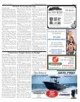 TTC_05_16_18_Vol.14-No.29.p1-12 - Page 3