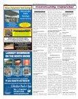 TTC_05_16_18_Vol.14-No.29.p1-12 - Page 4