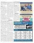 TTC_05_16_18_Vol.14-No.29.p1-12 - Page 5