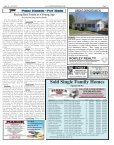 TTC_05_16_18_Vol.14-No.29.p1-12 - Page 7