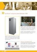 NeoTherm® Kabinetbeholder - til solvarme - P. Henning Jensen ApS - Page 2