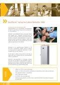 NeoTherm® Kabinetbeholder - til solvarme - P. Henning Jensen ApS - Page 3