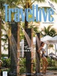 Travellive 5 - 2018