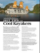 Travellive 5 - 2018 - Page 4