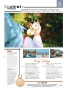 Travellive 5 - 2018 - Page 6
