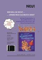 JGIM Verlag . Verlagsvorschau Herbst 2018 - Page 3