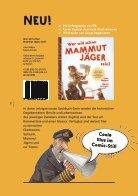 JGIM Verlag . Verlagsvorschau Herbst 2018 - Page 4