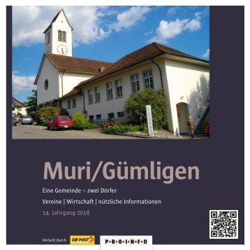 Muri Gümligen 2018 Web-PDF