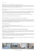 NeoTherm® MiniHeat - Velkommen til P. Henning Jensen ApS - Page 3
